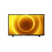 "Akcija! PHILIPS 32"""" LED <b>televizors</b>"