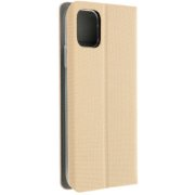 SENSITIVE Book for SAMSUNG A51 5G gold
