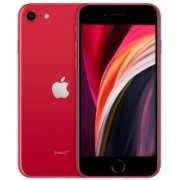 Apple iPhone SE Red 4.7 Retina IPS LCD ...