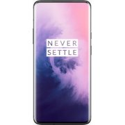 OnePlus 7 Pro GM1913 LTE 6/128GB Dual Mirror Gray