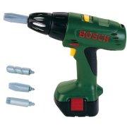b67ebfcd527 Theo Klein 8402 Bosch Screwdriver, Cordless Drill