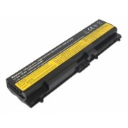 Battery Lenovo/IBM 11.1V 4400mAh ThinkPad ThinkPad T420i