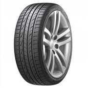 GOODYEAR EAGLE F1 ASYMMETRIC 3 225 45 R17 (5822829)