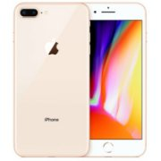 "Apple iPhone 8 Plus 14 cm (5.5"") Single SIM iOS 13"