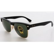 f7a798cea5 Ray-Ban Clubmaster Oversized Rb4175 877 57Mm Saules Brilles cena no ...