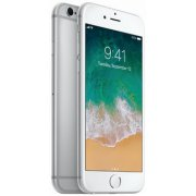 Apple iPhone 6s Plus 128GB Silver (MKUE...