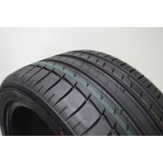TRIANGLE Sportex TH201 - 215/50 R17 95Y (jaunas)
