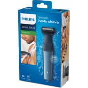Philips BODYGROOM Series 3000 BG3015/15 body groom