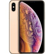 Apple iPhone XS 256GB Gold MT9K2PM/A