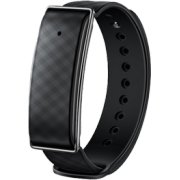 Huawei Color Band A1 AW600