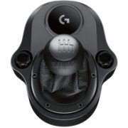 Logitech Driving Force Shifter for G29 and G920 Ra