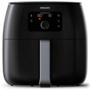 Philips Airfryer XXL HD9650 / 90 deep f...