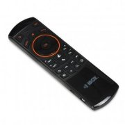 iBox ARES 3 remote control RF Wireless <b>Game</b>