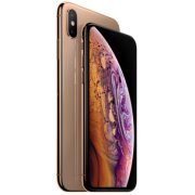Apple iPhone XS Max 256GB Gold ( MT552 MT552ZD/A 7