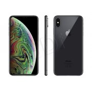 "Smartfon Apple iPhone XS Max (6,5""; 2688x1242; 64G"