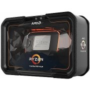 AMD Ryzen Threadripper 2950X (16C/32T, ...