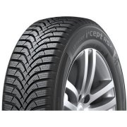 Hankook Winter I*Cept RS 2 W452 195/65 R15 91T