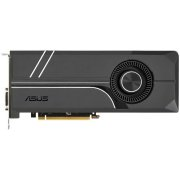 Asus Turbo GeForce GTX 1060 6GB GDDR5 T...