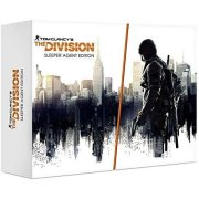 "Microsoft Xbox One Tom Clancy""s The Division Sleep"