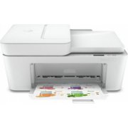 PRINTER/COP/SCAN/FAX DESKJET/4120 3XV14B HP