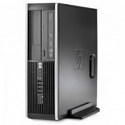 hp compaq elite 8200 g620 8gb