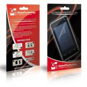 Global Technology Screen Protector for Sony Xperia