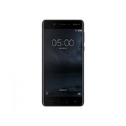 Nokia 5 Dual black 16GB