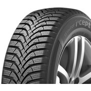 HANKOOK WINTER I*CEPT RS2 W452 195/65R15 91T Ziema