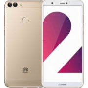 Huawei P Smart Dual LTE 32GB FIG-LX1 Gold