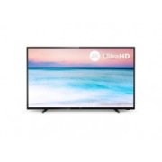 Philips TV 43 43PUS6504/12, 43PUS6504/12