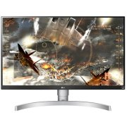 LG 27UK650-W 27'' IPS 4K UHD HDR HDMI DP ( 27UK650 W 27UK650 W 27UK650 W 27UK650 W.AEU ) monitors