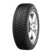 Gislaved NordFrost 200 225/55R16 99T XL...