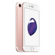 Apple iPhone 7 128GB Rose Gold (REMADE) 2Y RM-IP7-