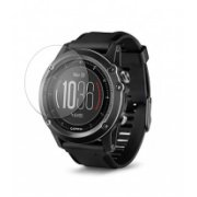 Priekš GARMIN Fenix 3 HR Screen Protector
