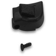 GARMIN Wind Block for VIRB® Cradle 010-11921-19