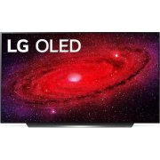 "LG OLED65CX3LA 65"" Ultra HD 4K OLED Smart TV Wirel"