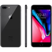 Apple iPhone 8 Plus 64GB Space Grey (MQ8L2) IPHONE