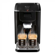 COFFEE MACHINE/HD7865/60 PHILIPS PHILIPSHD7865/60