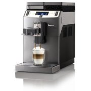 Saeco RI9851/01 Lirika One Touch Cappuccino - (rem