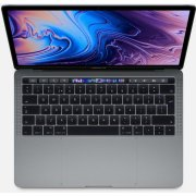 "Apple MacBook Pro 13.3"" Retina with Tou..."