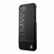 BMW Hardcase BMHCI8LLLSB iPhone 7 Plus/8 Plus czar