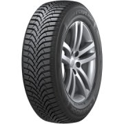 HANKOOK Winter I*Cept RS2 W452 195/65R15 91 T