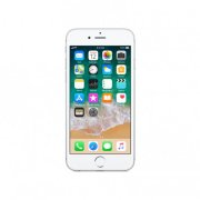 Viedtālrunis Apple iPhone 6s 32GB Silver