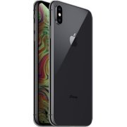 MOBILE PHONE IPHONE XS MAX/256GB SPACE GREY MT532