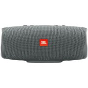 JBL Charge 4 Bluetooth Grey (0000513983. . .