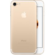 Apple iPhone 7 32GB Gold MN902