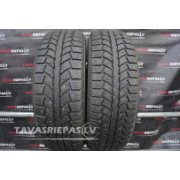 Nankang Snow Winter Sw5 - 185/65 R15 (lietota)  20.00