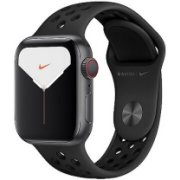 Apple Watch Nike Series 5 GPS + Cellula...