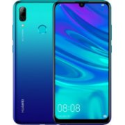 Huawei P Smart (2019) Dual LTE 3/64GB POT-LX1 Aurora Blue