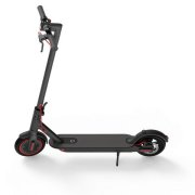 Xiaomi Mi Electric Scooter M365 Xiaomi Black